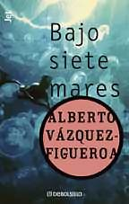 Vazquez-Figueroa-Alberto_Bajo-siete-mares