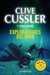 exploradores_del_mar_clive_cussler