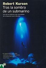 tras_la_sombra_de_un_submarino