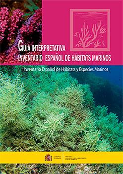 guia_interpretativa_inventario_esp_habitats_marinos