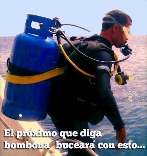 Bombona_