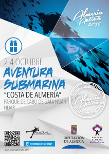 2015_almeria_activa_cartel_submarinismo_800